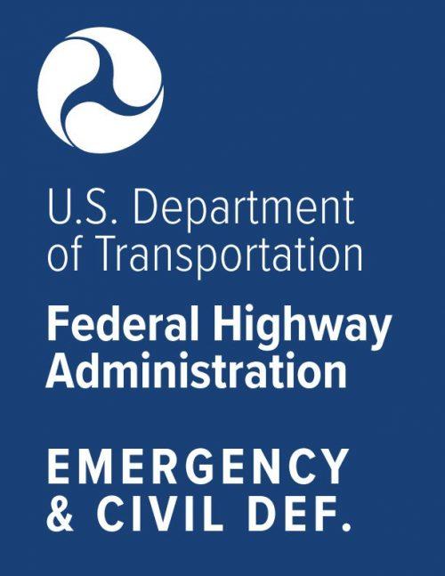 Federal Emergency Management & Civil Defense Specs