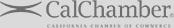 Logo footer logos calchamber off