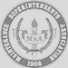 Logo footer logos mainteneance off