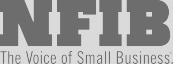 Logo footer logos nfib off