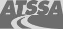 Logo member logo ATSSA off